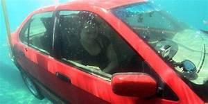 Voiture Hs Que Faire : si votre voiture est en train de couler voici ce que vous devez faire pour survivre ~ Gottalentnigeria.com Avis de Voitures
