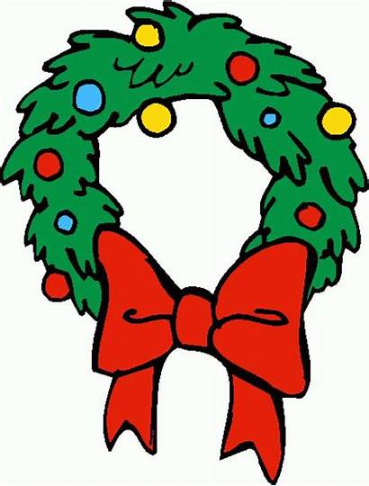 Clipart Holly Grinch Wreath Webstockreview Baseball Outline