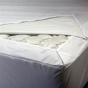 bed bug mattress and pillow covers allergyconsumerreview With bed bug pillow case covers