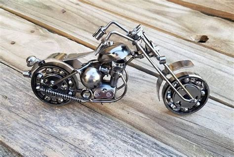 Best 25+ Motorcycle Gifts Ideas On Pinterest