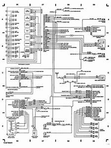 Wiring Diagram  Tbi Wiring Harness Painless