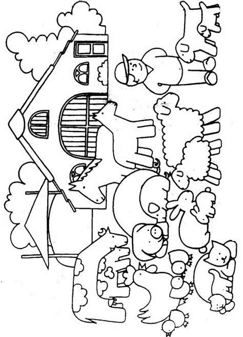 Jbl Boks Kleurplaat by 25 Beste Idee 235 N Zonnebloem Tekening Op