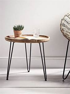 image result for exposed wood coffee tables dream living With exposed wood coffee table