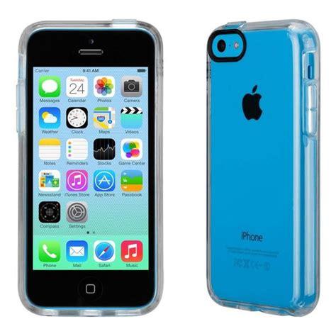 speck iphone 5c cases speck gemshell iphone 5c gadgetsin