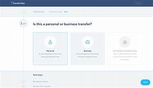 How To Transfer Money Overseas With Transferwise  A