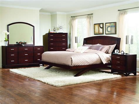 Full Set Bedroom Furniture Bedroom Design Decorating Ideas