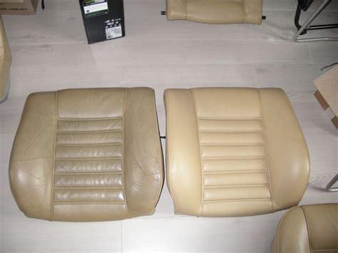 renovation siege auto refection cuir bmw série 6 sofolk
