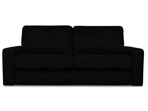 canapé tissu conforama canape tissu conforama maison design wiblia com