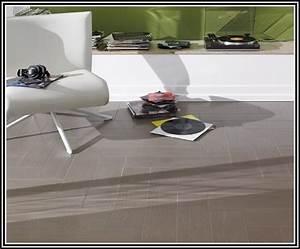 Kann Man Fliesen überstreichen : kann man vinylboden auf fliesen verlegen download page beste wohnideen galerie ~ Markanthonyermac.com Haus und Dekorationen