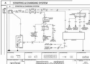 Wiring Diagram For Kia Rio 2007