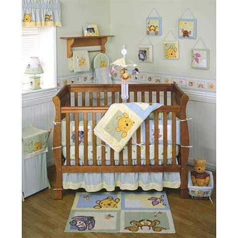 winnie the pooh nursery pictures omg doing this babyroom pooh nursery pinterest the o jays nurseries and winnie the pooh