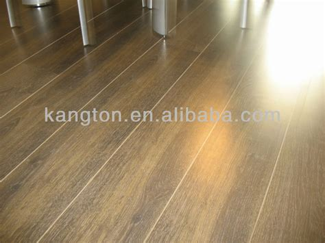linoleum flooring houston vinyl flooring harga sell aqualoc flooring vinyl from indonesia by dga interior 79 laminate
