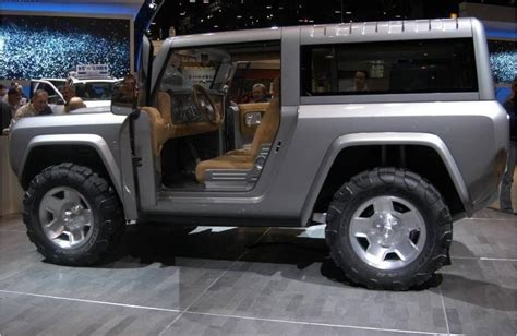 ford bronco 2018 interior 2018 ford bronco is coming back release date specs and
