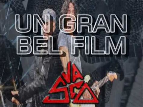 Vasco Un Gran Bel by Vasco Un Gran Bel Guitar Performed By