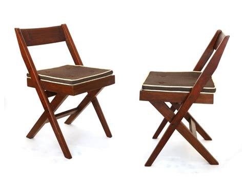 chaise jeanne chaise jeanne