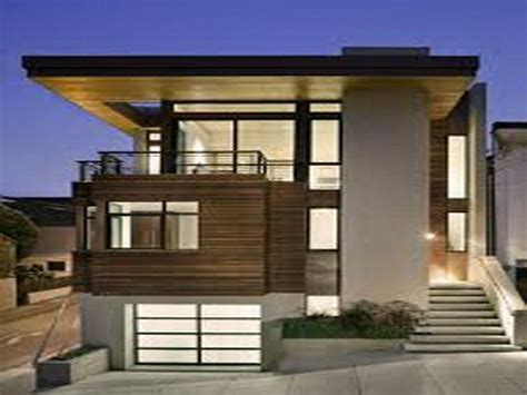 contemporary colonial house plans modern colonial style houses contemporary colonial