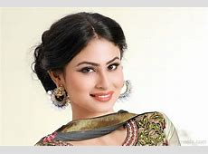 Mouni Roy Pictures, Images Page 2