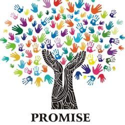 preschool winston salem promise preschool preschools 2390 bethel church rd 307