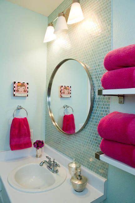 aqua bathroom ideas  pinterest aqua bathroom