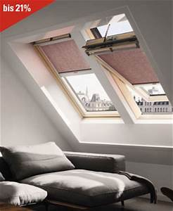 Velux Dachfenster Verdunkelung : velux dachfenster rollos g nstig kaufen benz24 ~ Frokenaadalensverden.com Haus und Dekorationen