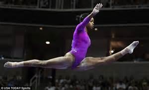 Rio 2016 Olympics Gymnastics Gabby Douglas