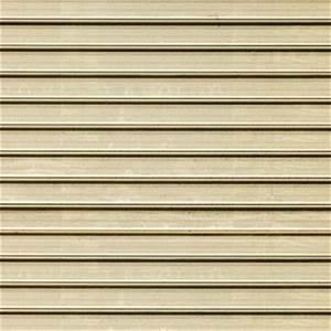 Texture Terrasse Bois : textures m tal ~ Melissatoandfro.com Idées de Décoration