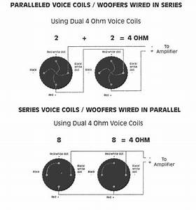 Kicker Cvr 12 4 Ohm Wiring Diagram from tse4.mm.bing.net