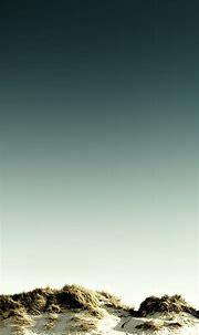 Free download 48] Zen iPhone Wallpaper on WallpaperSafari ...
