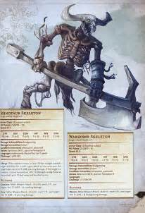 Dungeons and Dragons Core Rulebooks   ThinkGeek