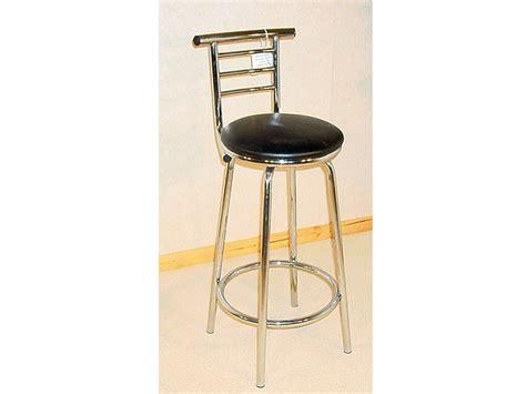 narrow bar stools home design ideas