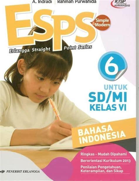Berikut adalah link download buku matematika kelas 4, 5, dan 6 kurikulum 2013 hasil revisi terbaru selengkapnya. Kunci Jawaban Esps Matematika Kelas 6 Kurikulum 2013 ...