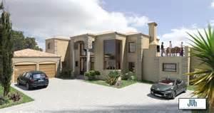 Home Design Ideas South Africa Photo