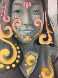 190 Best Ms  Marsico U0026 39 S High School Art
