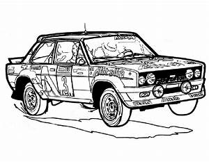 The Best Free Silverado Drawing Images  Download From 88