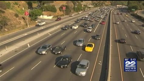 auto insurance rates expected  increase nationwide