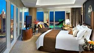 Las vegas honeymoon ideas excellent romantic vacations for Honeymoon suites in vegas