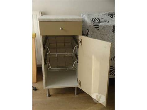caisson meuble cuisine sans porte délicieux caisson meuble cuisine sans porte 7 meubles