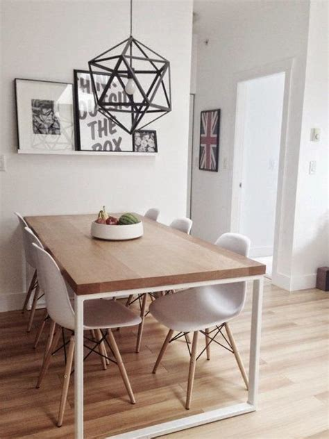 HD wallpapers metal dining table set online india