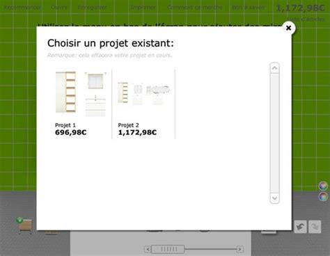 logiciel cuisine ikea mac logiciel ikea pour mac fabulous architecte d pour mac with logiciel ikea pour mac simple promo