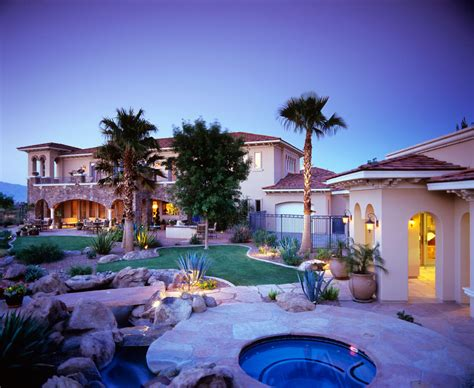 vegas home rentals and residential investment realty your realtor The