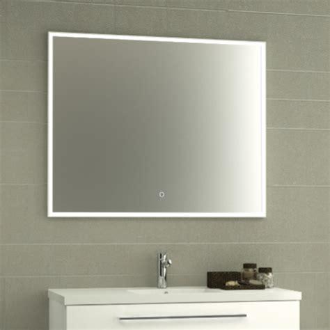 luminaire salle de bain avec prise electrique miroir salle de bain avec prise lectrique inspiration salle de bains ambiance nile with miroir