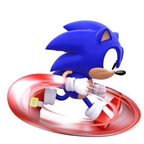 Sonic Classic Amy Rose