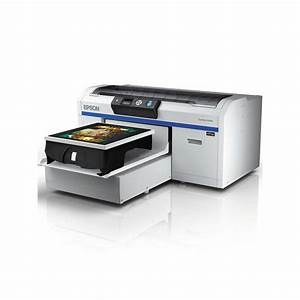 Harga Printer Epson Epson F2000 Harga Schematic Diagram Free
