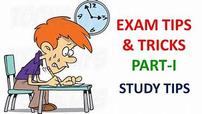 Exam Student Exams Class Paper Help Students