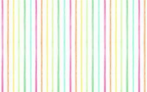 Striped Desktop wallpaper - 855445