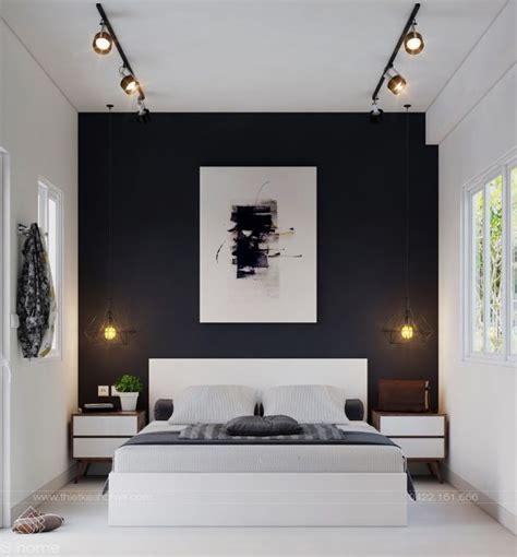 unique bedroom ceiling lights bedroom pendant lights 40 unique lighting fixtures that