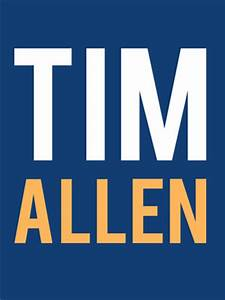 Seating Chart V Theater Planet Hollywood Las Vegas Tim Allen The Las Vegas Show At The Terry Fator Theatre At