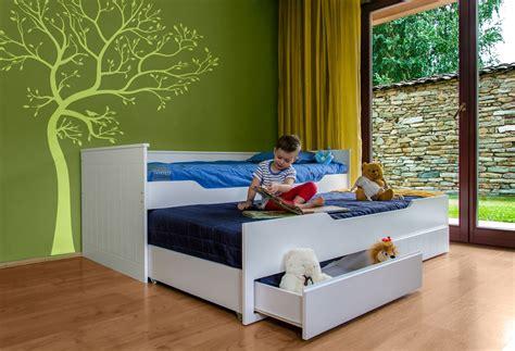 Bett 90x200 Ausziehbar by Ausziehbare Betten Sonstige Preisvergleiche