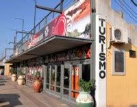 Ufficio Informazioni Turistiche Venezia by I A T Ufficio Informazioni Turistiche Di Caorle Caorle