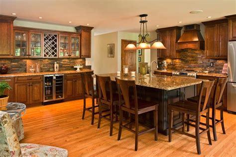 Kitchen And Bath Design Albany Ny by Albany Showcase Of Kitchen Design